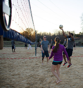 20140310 LiveWell Sand Volleyball-39