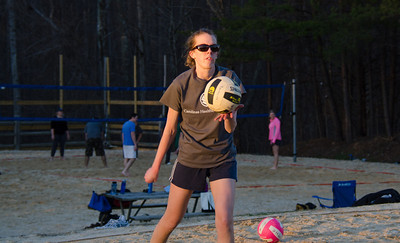 20140310 LiveWell Sand Volleyball-42
