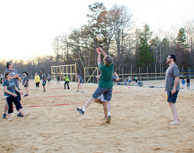 20140310 LiveWell Sand Volleyball-48