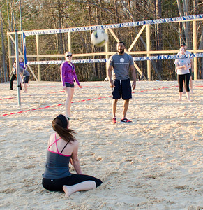 20140310 LiveWell Sand Volleyball-21