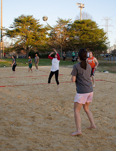 20140310 LiveWell Sand Volleyball-40