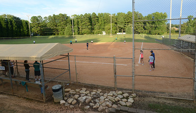 20140922_LiveWell_Softball-6