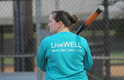 20140922_LiveWell_Softball-97