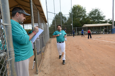 20140922_LiveWell_Softball-40