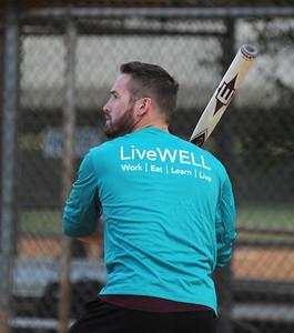 20140922_LiveWell_Softball-85