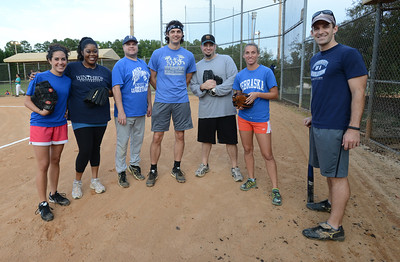 20140922_LiveWell_Softball-1
