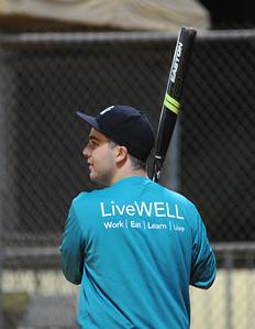 20140922_LiveWell_Softball-123