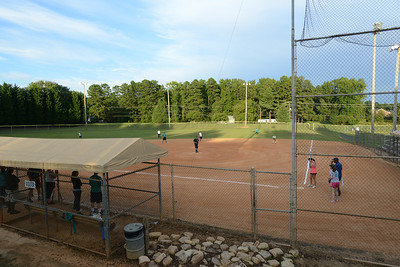 20140922_LiveWell_Softball-4