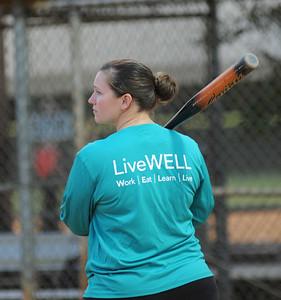 20140922_LiveWell_Softball-98