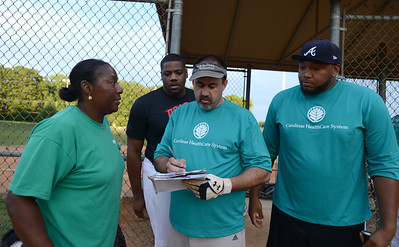 20140922_LiveWell_Softball-20