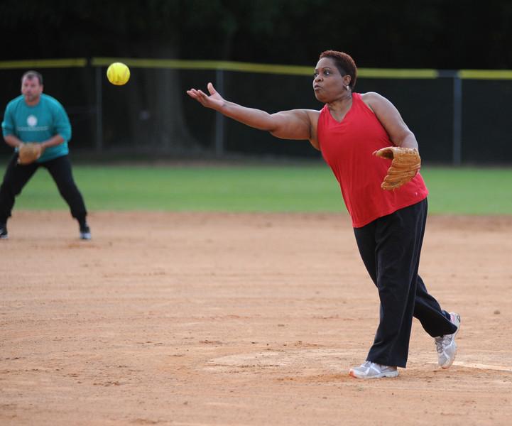 20140922_LiveWell_Softball-8
