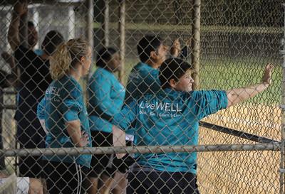 20140922_LiveWell_Softball-120