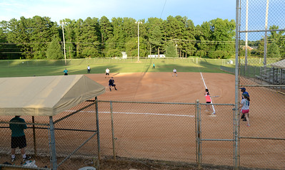 20140922_LiveWell_Softball-7