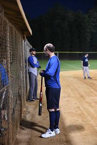 2015 Fall LiveWell Softball-3