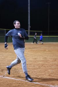 2015 Fall LiveWell Softball-37