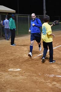 2015 Fall LiveWell Softball-18