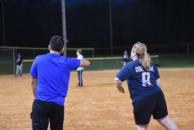 2015 Fall LiveWell Softball-22