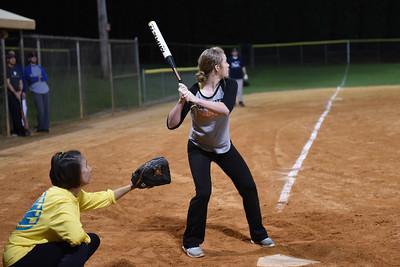 2015 Fall LiveWell Softball-8
