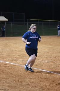 2015 Fall LiveWell Softball-21