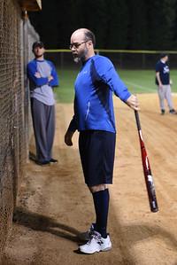2015 Fall LiveWell Softball-5