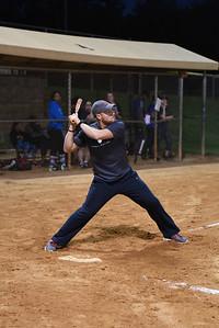 2015 Fall LiveWell Softball-16