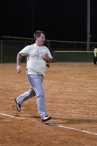 2015 Fall LiveWell Softball-39