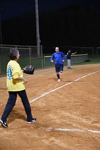 2015 Fall LiveWell Softball-17
