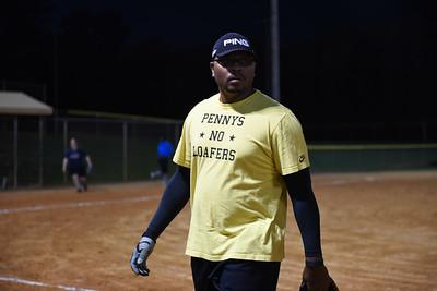 2015 Fall LiveWell Softball-26