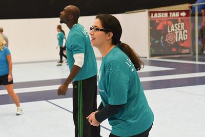 2015 Livewell Indoor Volleyball-128