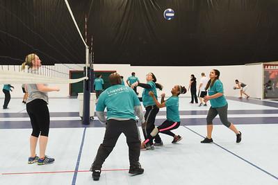 2015 Livewell Indoor Volleyball-131
