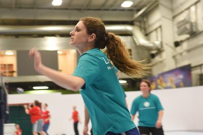 2015 Livewell Indoor Volleyball-108