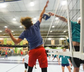 2015 Livewell Indoor Volleyball-102