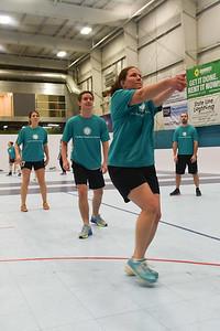 2015 Livewell Indoor Volleyball-80