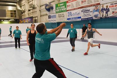 2015 Livewell Indoor Volleyball-124