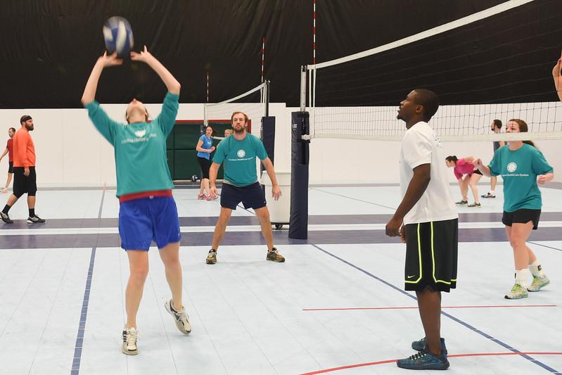 2015 Livewell Indoor Volleyball-16