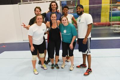 2015 Livewell Indoor Volleyball-78