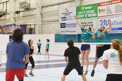 2015 Livewell Indoor Volleyball-104