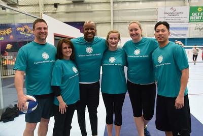 2015 Livewell Indoor Volleyball-110