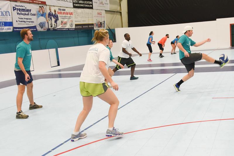 2015 Livewell Indoor Volleyball-6