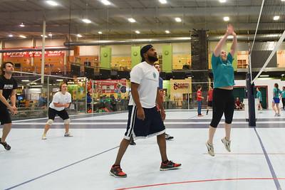 2015 Livewell Indoor Volleyball-94