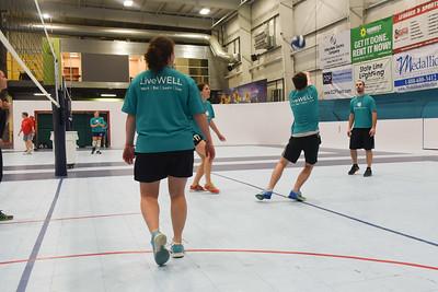 2015 Livewell Indoor Volleyball-79