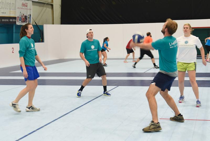 2015 Livewell Indoor Volleyball-1