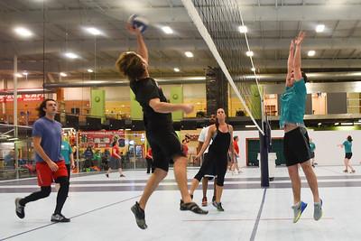 2015 Livewell Indoor Volleyball-88