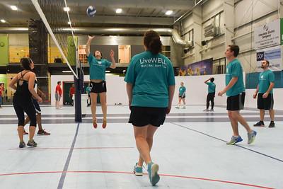 2015 Livewell Indoor Volleyball-82