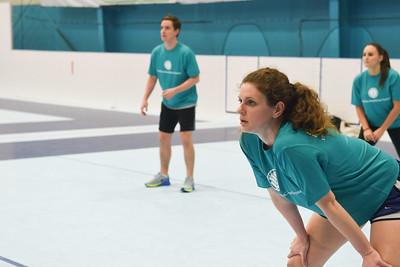 2015 Livewell Indoor Volleyball-99