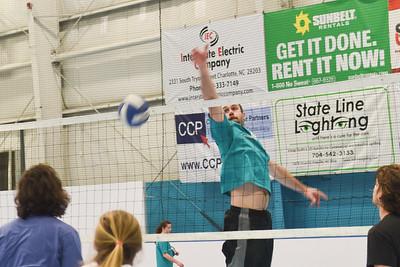 2015 Livewell Indoor Volleyball-105