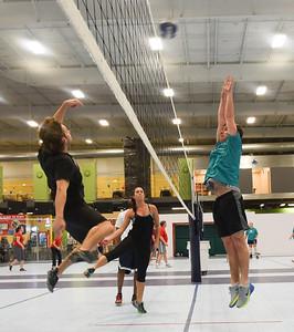 2015 Livewell Indoor Volleyball-89