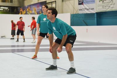 2015 Livewell Indoor Volleyball-107