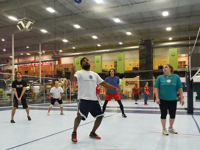 2015 Livewell Indoor Volleyball-91