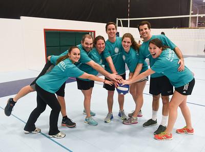 2015 Livewell Indoor Volleyball-76
